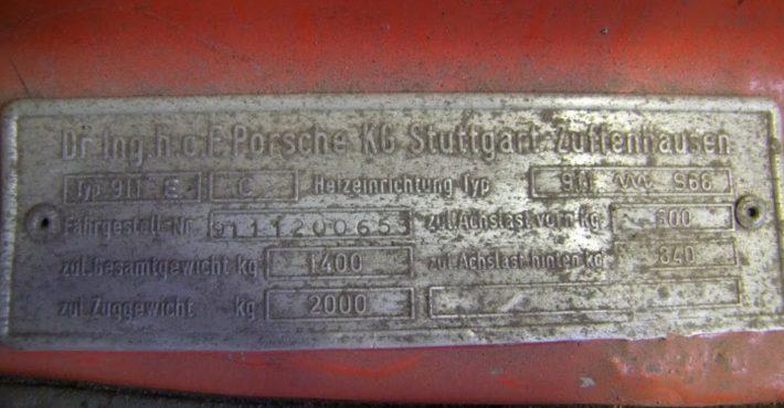 Dscf9920