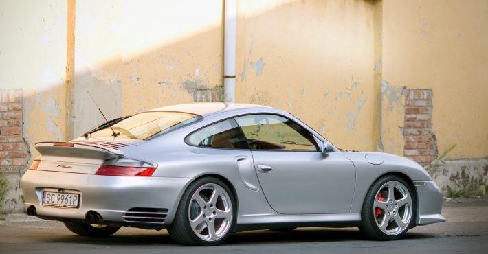 Porsche 966 Ruf00