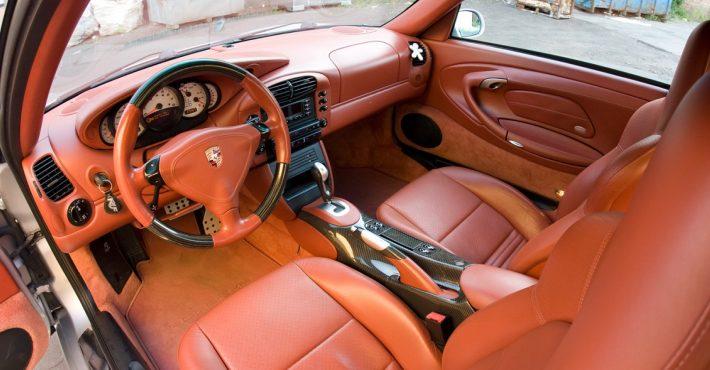Porsche 966 Ruf02m