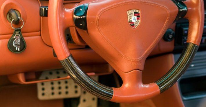 Porsche 966 Ruf03m