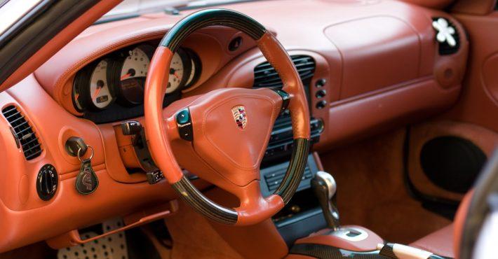 Porsche 966 Ruf04m