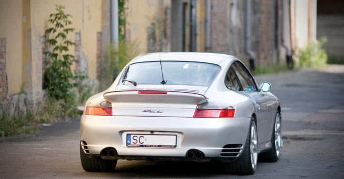 Porsche 966 Ruf05