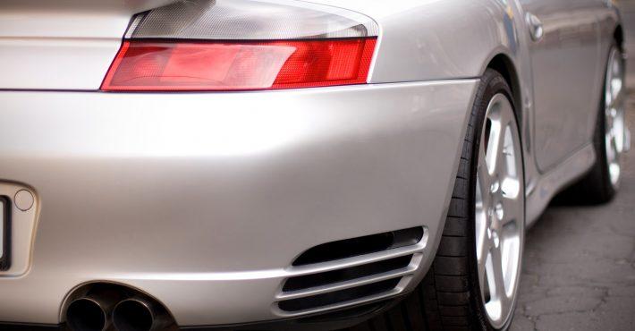 Porsche 966 Ruf07