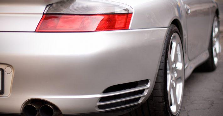 Porsche 966 Ruf07m
