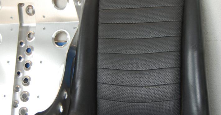 Fotel Porsche 914 2.0 www.car911.eu