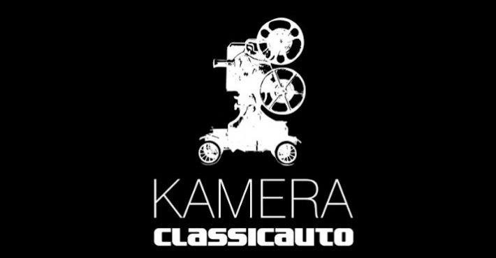 Kamera Classicauto